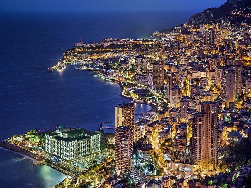 Екскурзия до Барселона - перлите на Средиземноморието, дати 2020