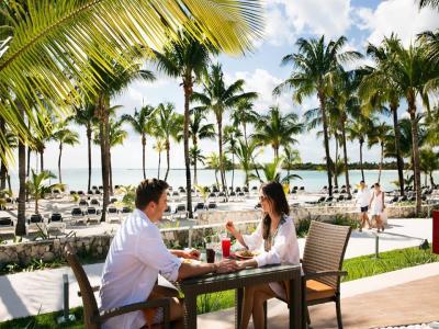 Почивка в Мексико - Ривиера Мая 2020 7 нощувки 9 дни