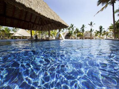 Екзотично приключение  в Доминиканска Република - Пунта Кана 2020 7 нощувки
