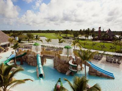 Екзотично приключение  в Доминиканска Република - Пунта Кана 2020 12 нощувки