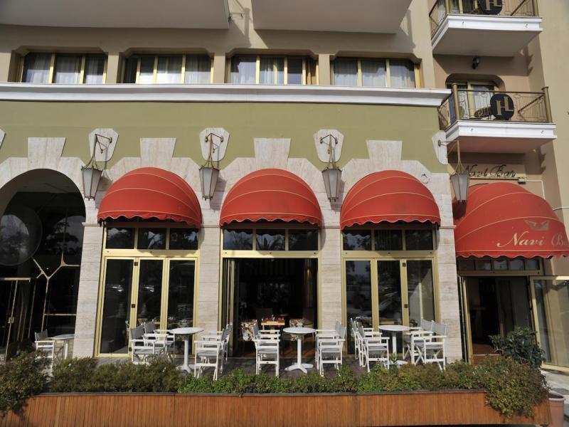 Hotel Lefkas или подобен