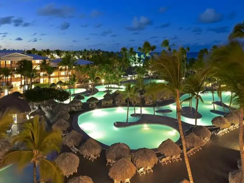Екзотично приключение  в Доминиканска Република - Пунта Кана 2020 10 нощувки