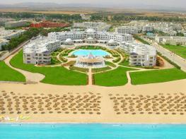 Почивки в Тунис 2020