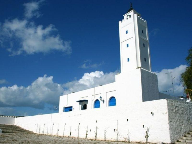 Почивки и екскурзии в Тунис 2020