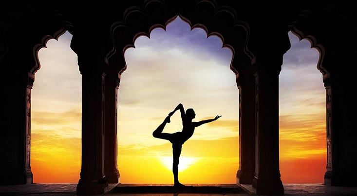 Пътуване към себе си в родината на йогата
