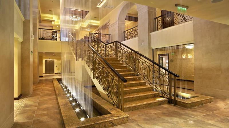 Хотел РИУ Правец