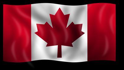 Канада - мечтаното място за живот