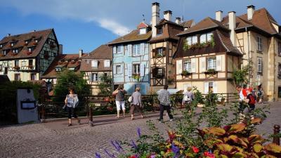 Лятна ваканция в Шварцвалд