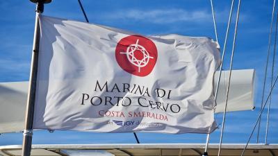 Корсика и Сардиния