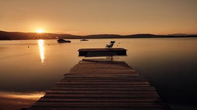 Почивка в Гърция -  EKIES ALL SENSES RESORT 4*