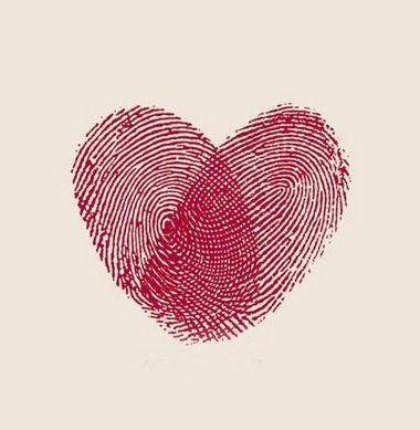 Музеите на любовта по света