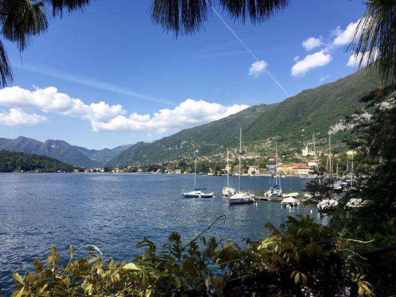 Трансфер до езерото Лугано и езерото Комо