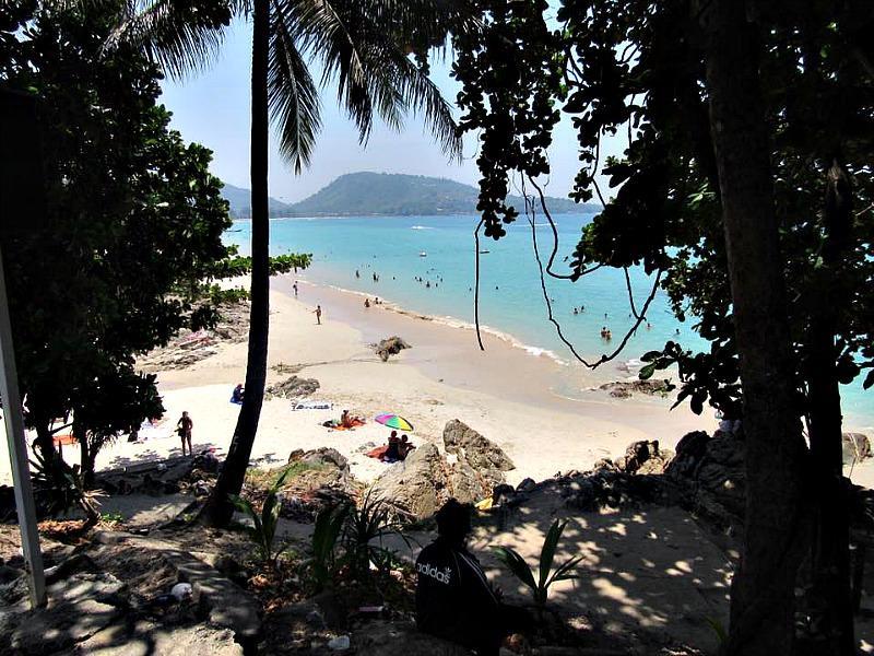 Екскурзия до залива Панг На и острова на Джеймс Бонд със скоростна лодка
