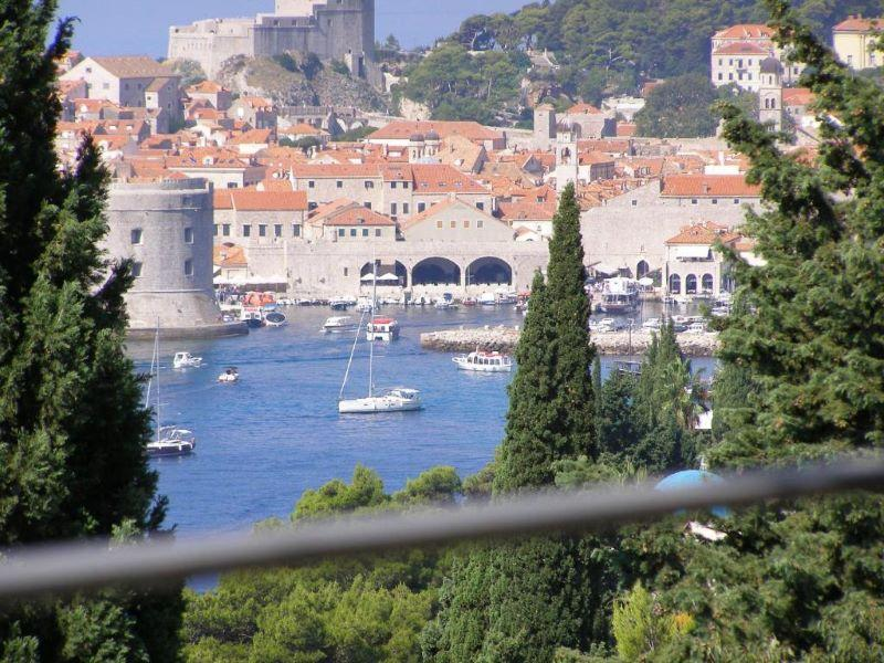 Обиколка на Дубровник