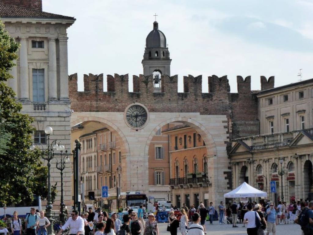 ВТОРА ГРУПА! За Великден - Милано и езерата на Италия