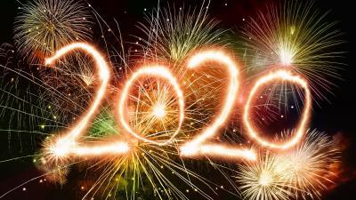 РАННИ ЗАПИСВАНИЯ! Нова Година 2020 в Hotel Belvedere 4*, Охрид!