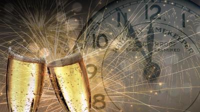 Нова Година 2020 в Hotel 88 Rooms4*, Белград! РАННИ ЗАПИСВАНИЯ!