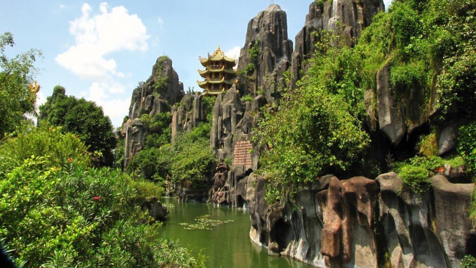 Познатите и непознати Виетнам, Камбоджа, Хонг Конг и Филипини с DARY TRAVEL
