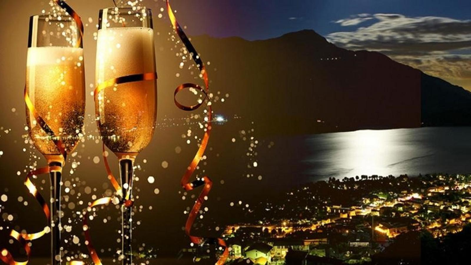 Hotel Belvedere 4*, Охрид! Собствен транспорт