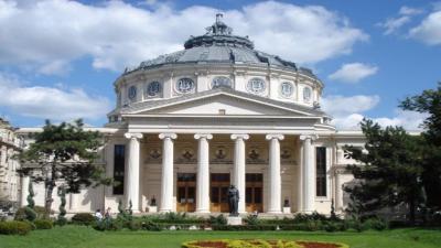 Еднодневна екскурзия до Букурещ