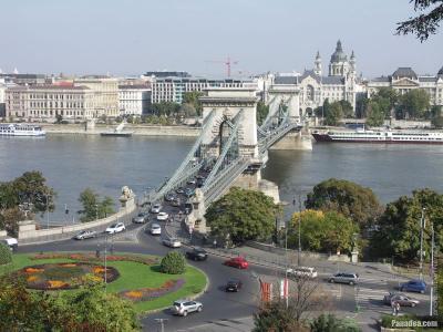 Будапеща, Виена и Братислава - Комбинирана екскурзия