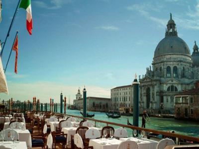 Италианска класика - Венеция, Верона и  Милано