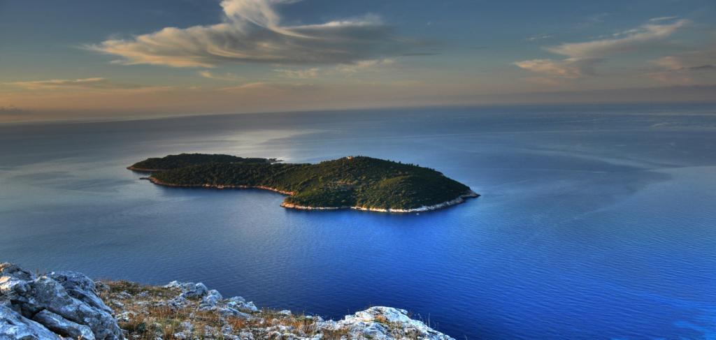 Есен в Дубровник - Адриатическа мечта
