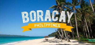 The Lind Boracay 5*