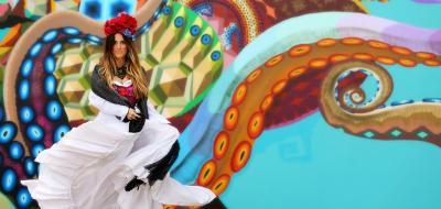 Комбинирана почивка - Гватемала и Ривиера Майа!