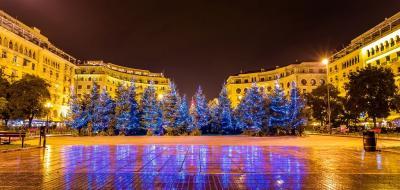 Hotel Panorama 4*