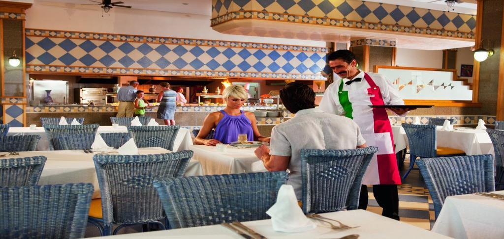 Concorde Hotel Marco Polo, ХАМАМЕТ, ТУНИС