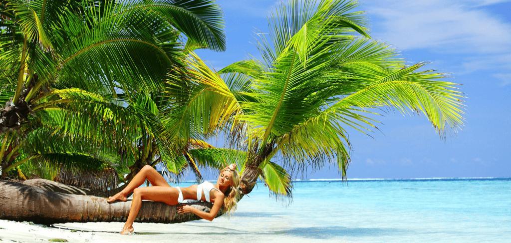 Почивки в Пунта Кана, Доминикана!