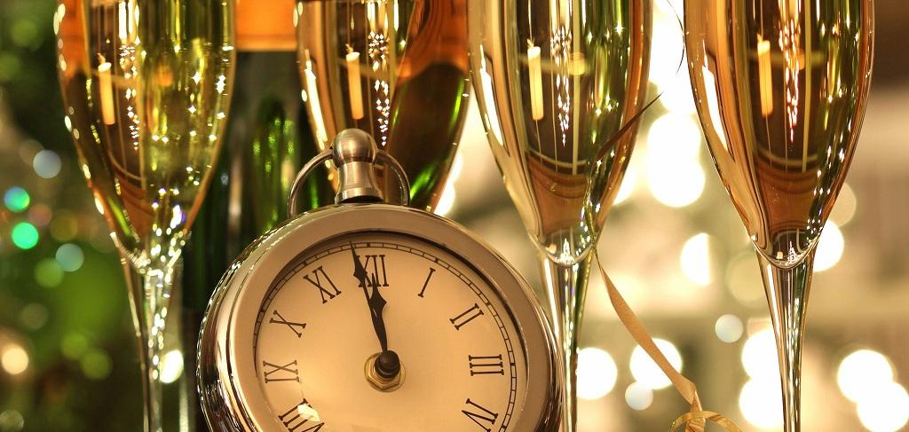 Нова Година 2019 в IN Hotel 4* Белград! 2 Нощувки