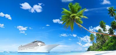 Карибско Пътешествие