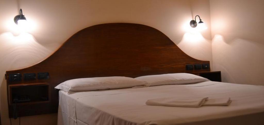 Хотел в районите на Рим 2*/3*, РИМ, ИТАЛИЯ