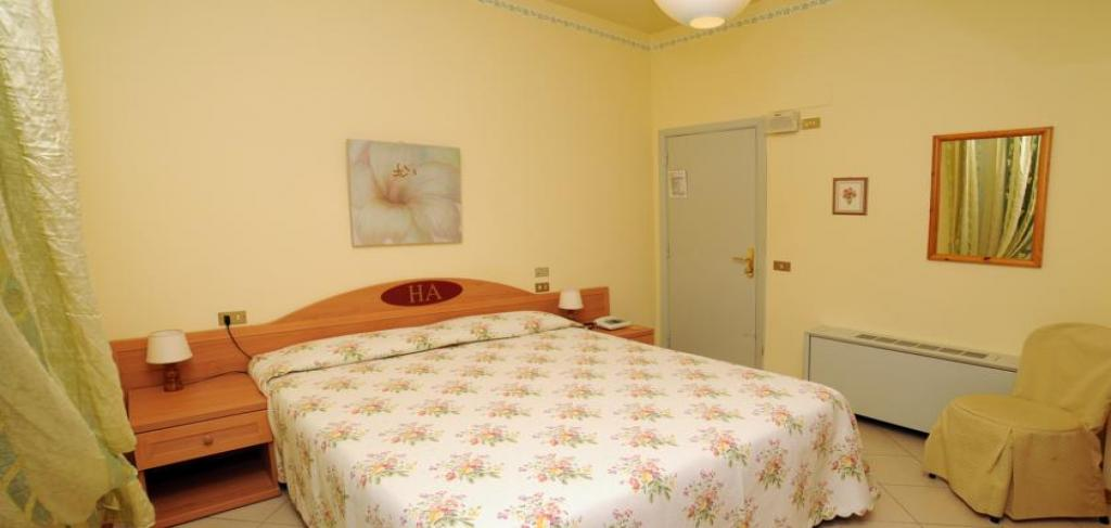 Хотел в района на Неапол, НЕАПОЛ, ИТАЛИЯ