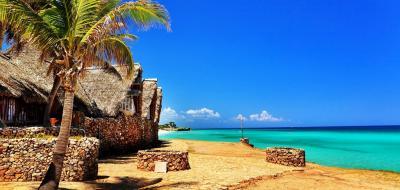 Май / Октомври! Почивка в Хавана и Варадеро!