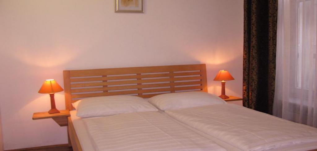 Хотел в района на Милано 3*, МИЛАНО, ИТАЛИЯ