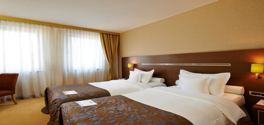 IN Hotel, БЕЛГРАД, СЪРБИЯ