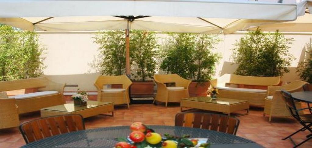 Hotel Agathae 3*, КАТАНИЯ, ИТАЛИЯ