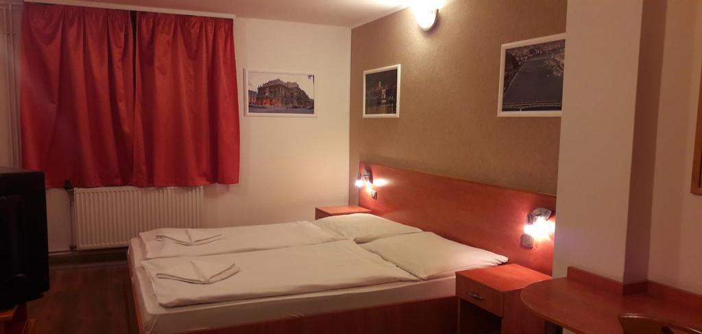 Хотел в района на Виена, ВИЕНА, АВСТРИЯ
