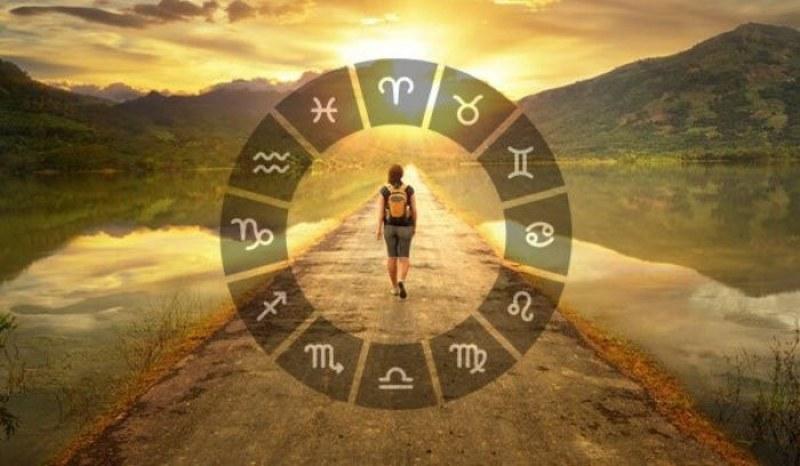 Перфектната екскурзия за Вас, според вашия зодиакален знак