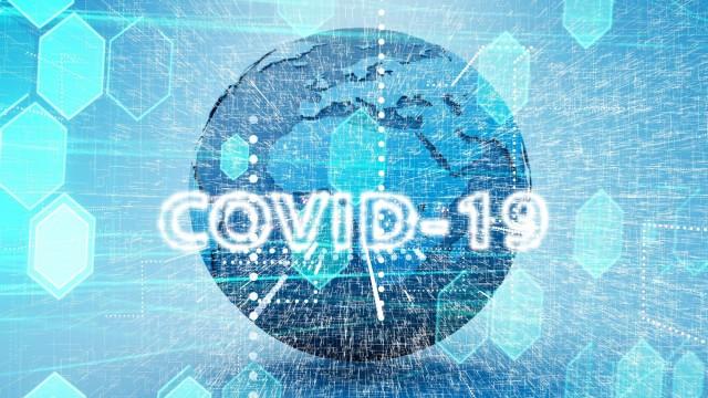 Извънредно положение и COVID 19