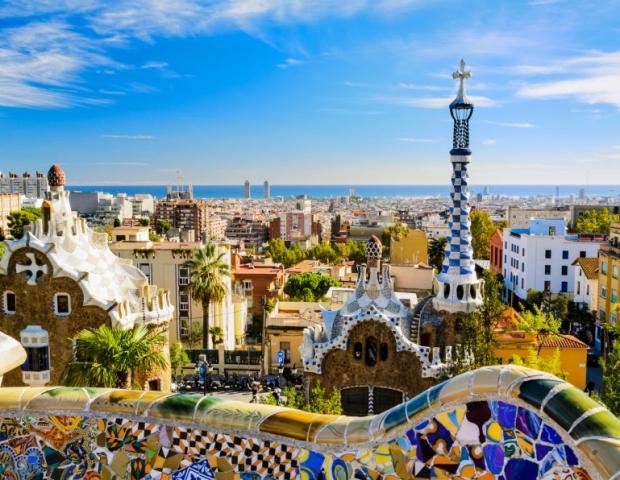 Разходка през спомените от Верона и Френската Ривиера, та чак до гореща Испания
