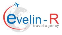Evelin-R