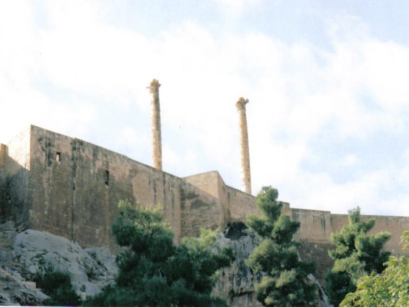 Целодневна екскурзия до Вергина и Едеса