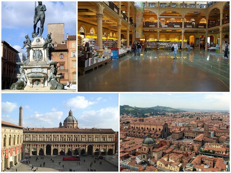 Туристическа програма във Флоренция