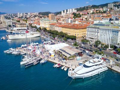 Най-красивото от Хърватска-Истрия
