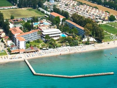 Atlantique Holiday Club - 3*