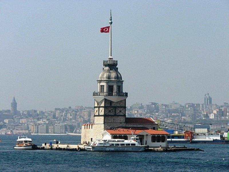 Истанбул за ценители